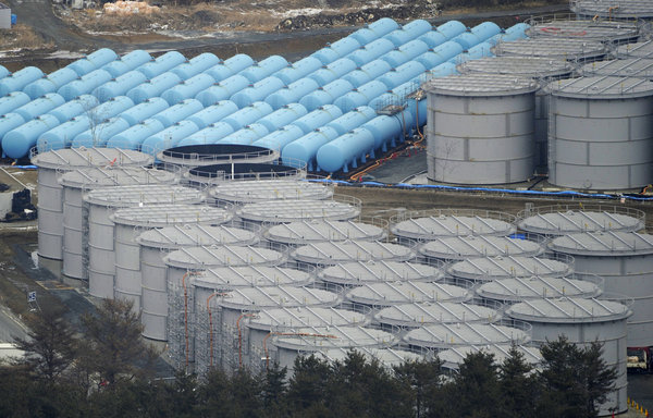 fukushima-water-tanks