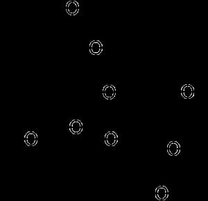T-2_mycotoxin