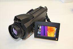 Infrared_Camera