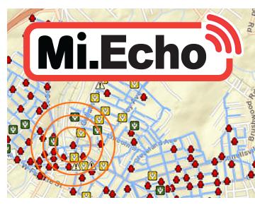 Mi-Echo_B_2014