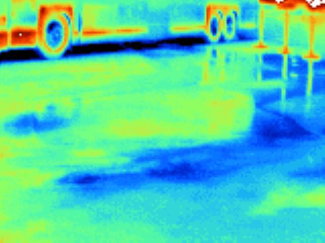 cold-water-leak-under-parking-lot