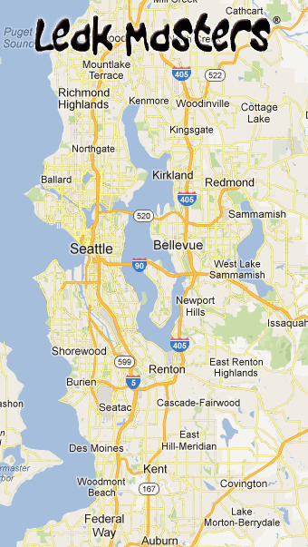 seattle-leak-detection-service-area
