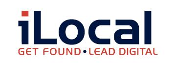 ilocal-footer-logo
